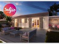 Modèle de maison à vendre F5 à  (FR) - Réf. 4819809