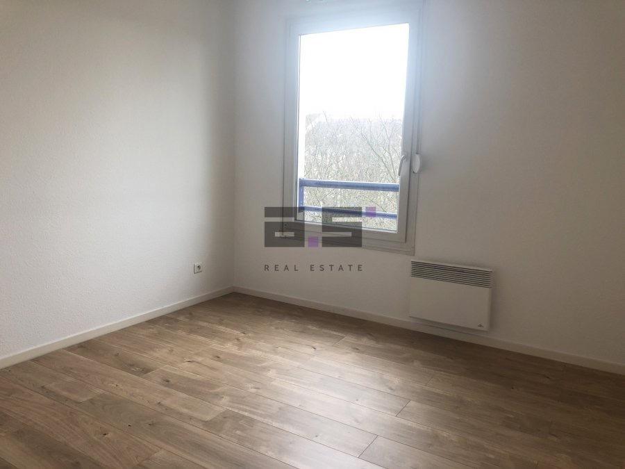 wohnung kaufen 2 zimmer 43 m² metz foto 3