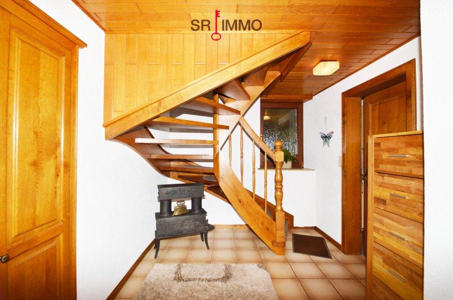 Haus zu verkaufen 3 Schlafzimmer in Lahr