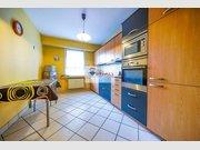 Wohnung zum Kauf 2 Zimmer in Mersch - Ref. 6798177