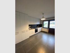 Apartment for rent 1 bedroom in Luxembourg-Cessange - Ref. 7064417