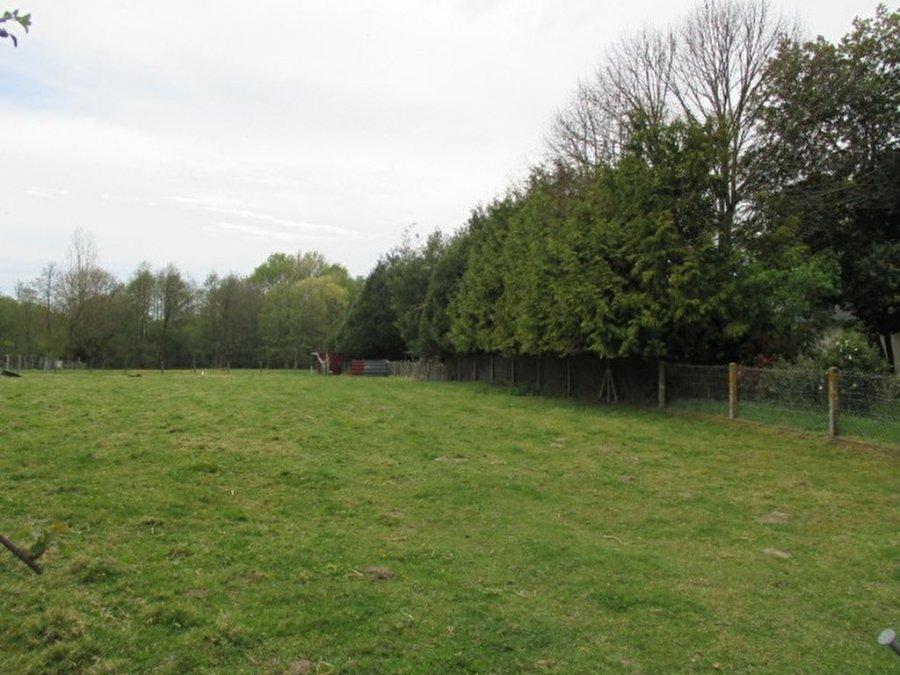 acheter terrain constructible 0 pièce 1200 m² pontchâteau photo 2