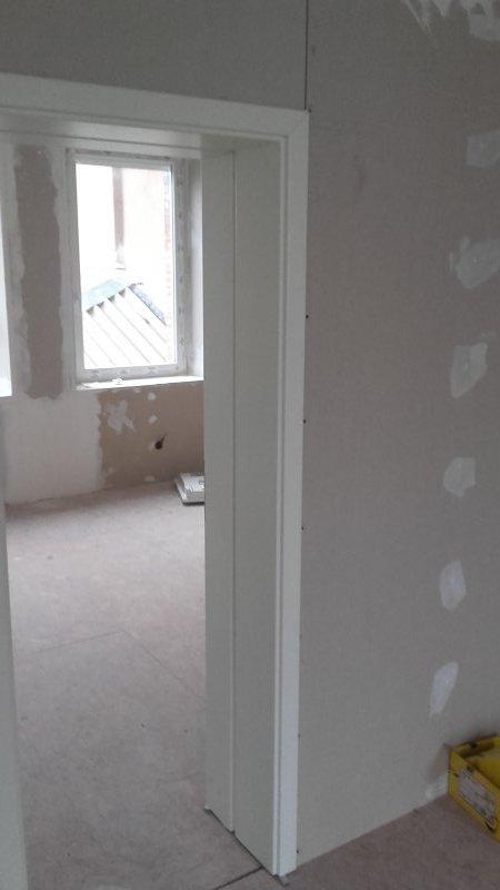 acheter immeuble de rapport 1 pièce 510 m² piennes photo 3