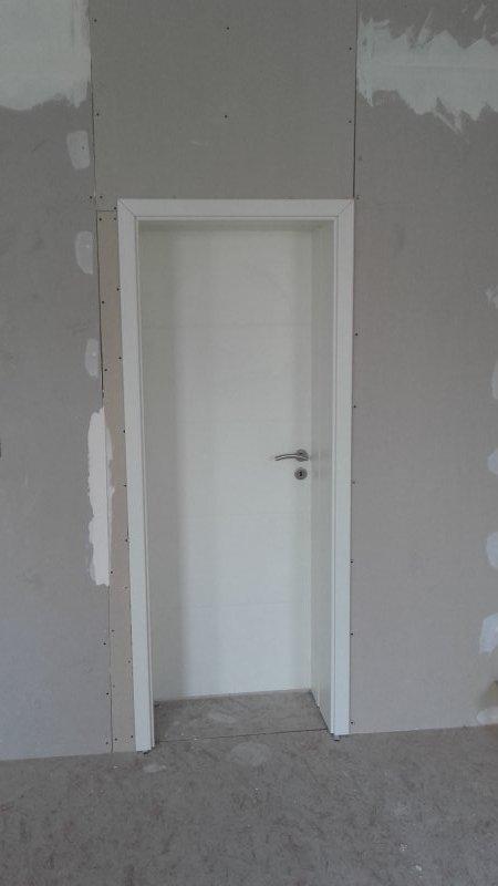 acheter immeuble de rapport 1 pièce 510 m² piennes photo 2
