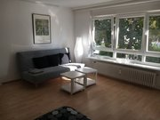 Apartment for rent 1 room in Saarlouis - Ref. 6876001