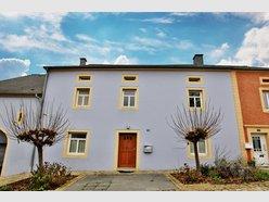 Corps de ferme à vendre 5 Chambres à Weydig - Réf. 6220641