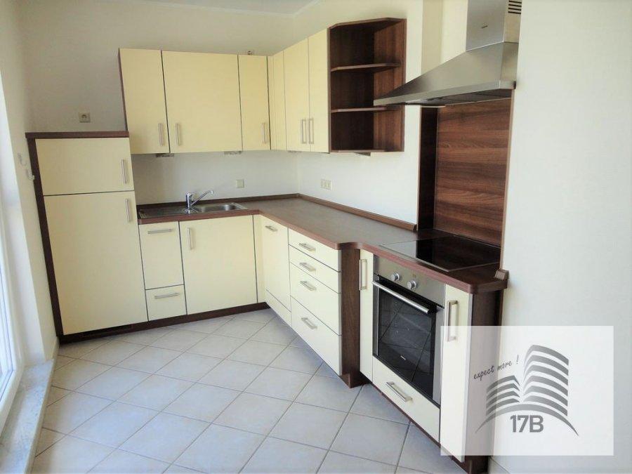 Penthouse à louer 3 chambres à Sanem