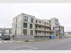 Appartement à vendre 1 Chambre à Ettelbruck - Réf. 4983905