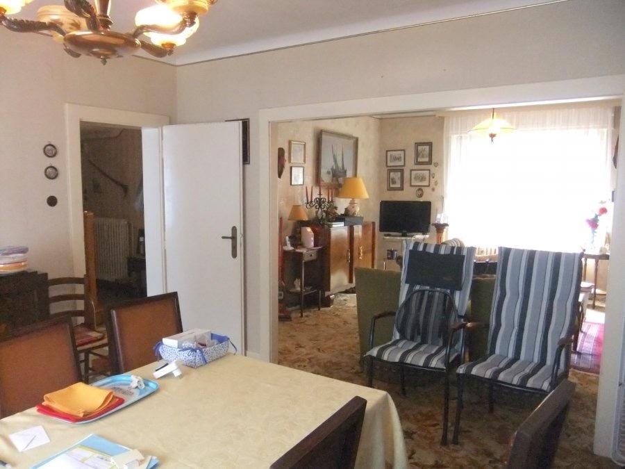 acheter maison individuelle 7 pièces 140 m² escherange photo 1