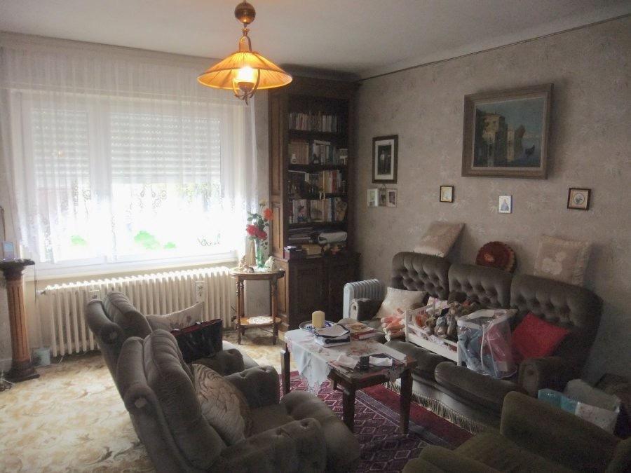 acheter maison individuelle 7 pièces 140 m² escherange photo 3