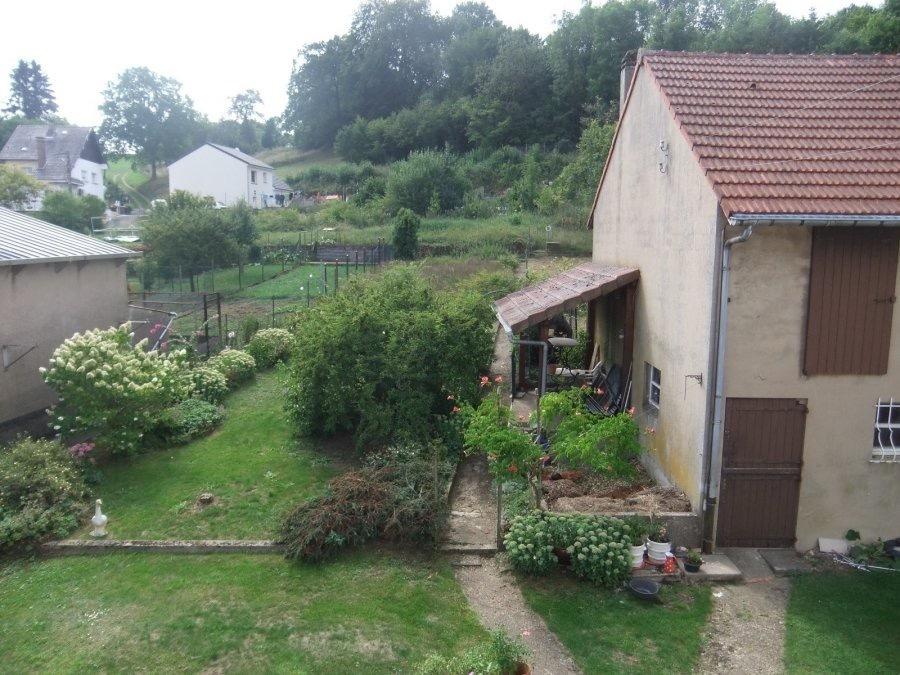 acheter maison individuelle 7 pièces 140 m² escherange photo 4