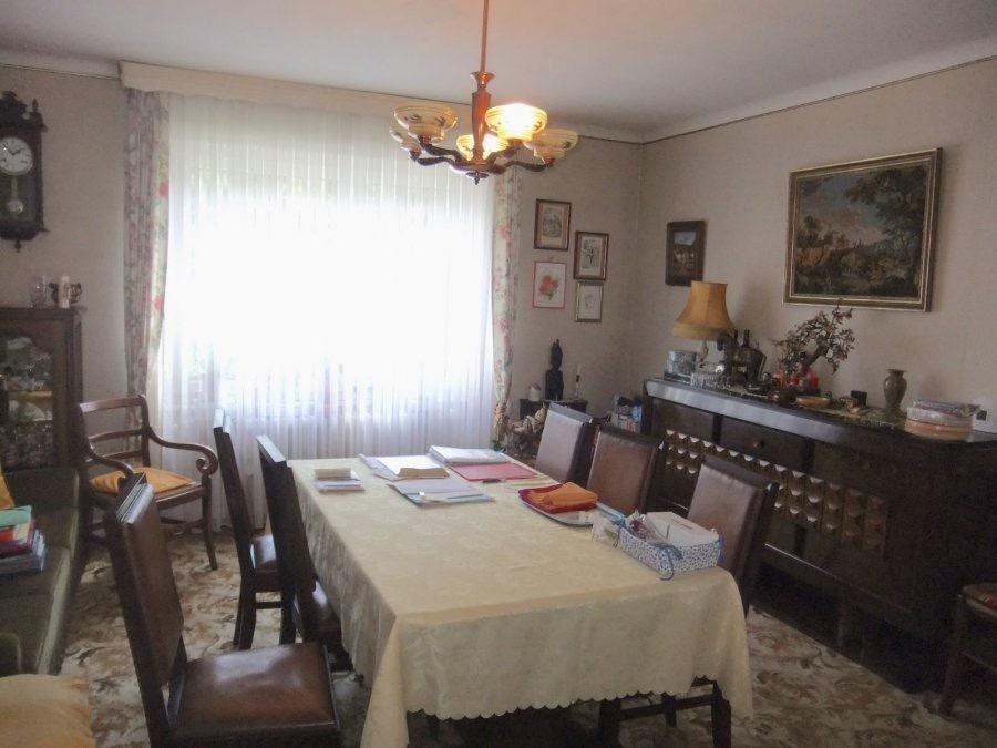 acheter maison individuelle 7 pièces 140 m² escherange photo 5