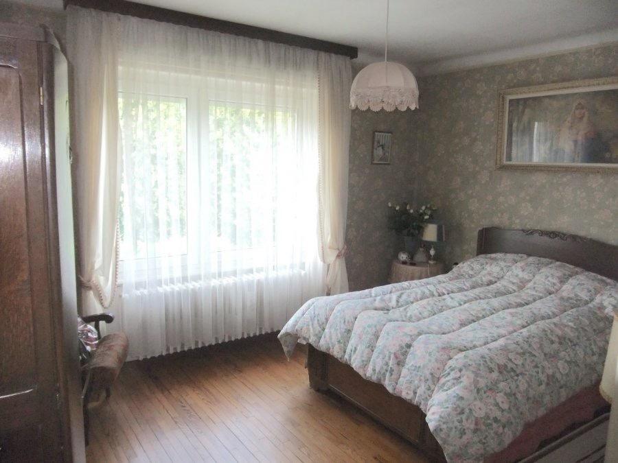 acheter maison individuelle 7 pièces 140 m² escherange photo 7