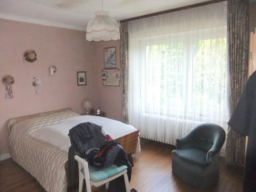 Maison individuelle à vendre F7 à Escherange