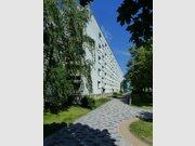 Wohnung zur Miete 2 Zimmer in Schwerin - Ref. 5192801