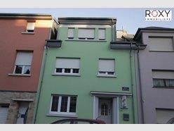 Maison mitoyenne à vendre 5 Chambres à Esch-sur-Alzette - Réf. 5528673