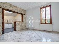 Vente maison 6 Pièces à Piennes , Meurthe-et-Moselle - Réf. 5069921