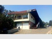 Maison individuelle à vendre 7 Pièces à Düppenweiler - Réf. 5995617