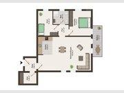 Apartment for sale 3 rooms in Prümzurlay - Ref. 7306337