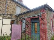 Maison à vendre F2 à Ernée - Réf. 5082209