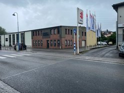 Bureau à louer à Walferdange - Réf. 7253089