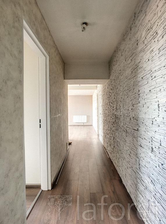 acheter appartement 5 pièces 98 m² nancy photo 1