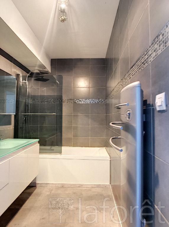 acheter appartement 5 pièces 98 m² nancy photo 6