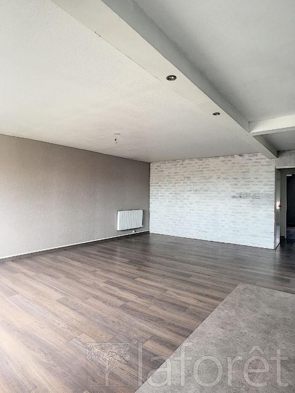 acheter appartement 5 pièces 98 m² nancy photo 4