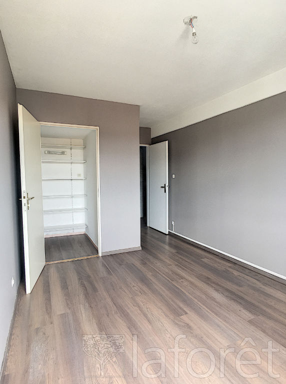 acheter appartement 5 pièces 98 m² nancy photo 5