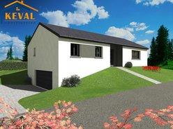 Maison à vendre F5 à Sarreguemines - Réf. 6605921