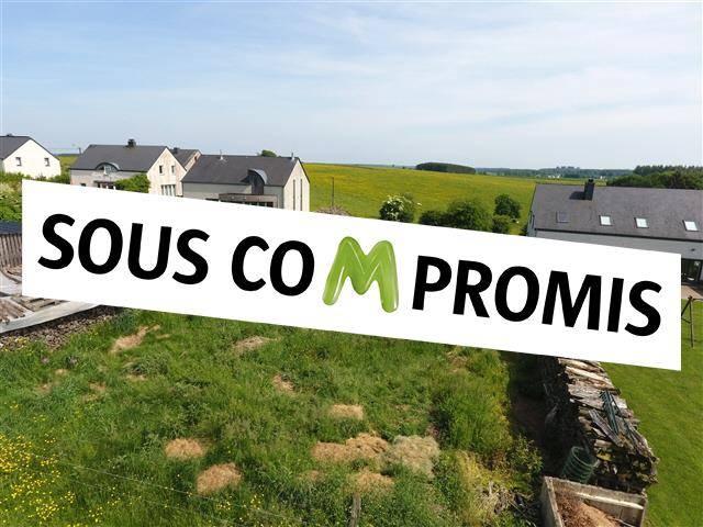 acheter terrain constructible 0 pièce 1240 m² neufchâteau photo 4
