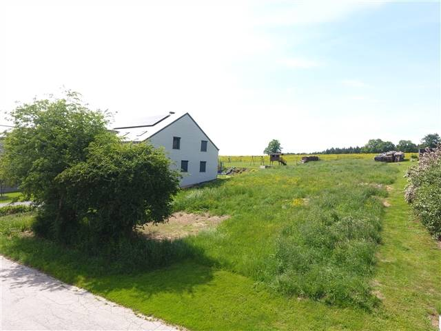 acheter terrain constructible 0 pièce 1240 m² neufchâteau photo 3