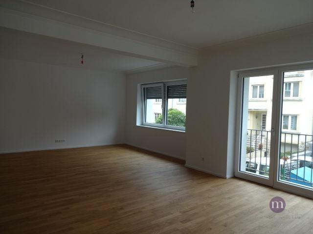 louer appartement 3 chambres 115 m² luxembourg photo 3