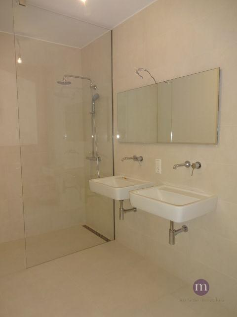 louer appartement 3 chambres 115 m² luxembourg photo 4