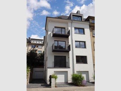 Appartement à louer 3 Chambres à Luxembourg-Belair - Réf. 6421601