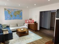 Apartment for sale 3 bedrooms in Echternach - Ref. 7015777