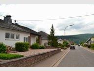 Bungalow à vendre 10 Pièces à Mettlach-Saarhölzbach - Réf. 7224673