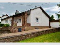 Bungalow zum Kauf 10 Zimmer in Mettlach-Mettlach - Ref. 7224673