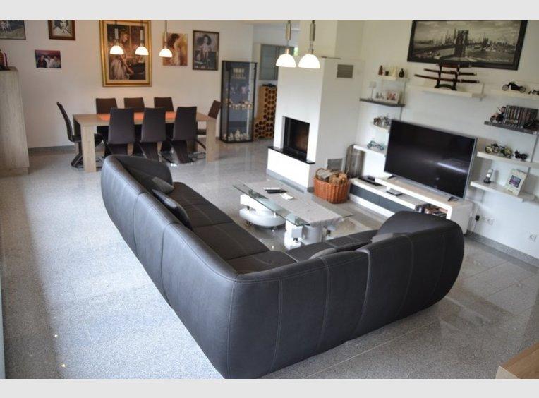 Bungalow for sale 10 rooms in Mettlach (DE) - Ref. 7224673