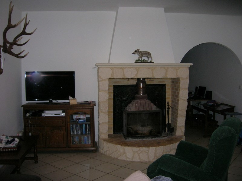 acheter maison 7 pièces 194 m² esnes-en-argonne photo 2