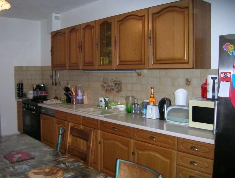acheter maison 7 pièces 194 m² esnes-en-argonne photo 5
