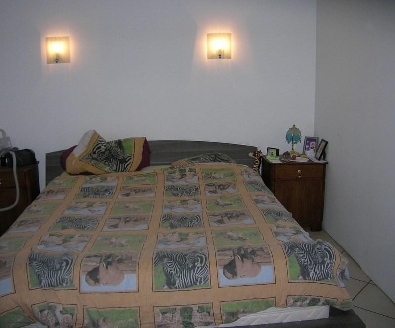 acheter maison 7 pièces 194 m² esnes-en-argonne photo 6