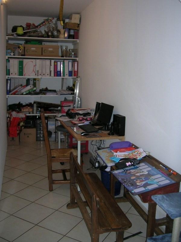 acheter maison 7 pièces 194 m² esnes-en-argonne photo 7