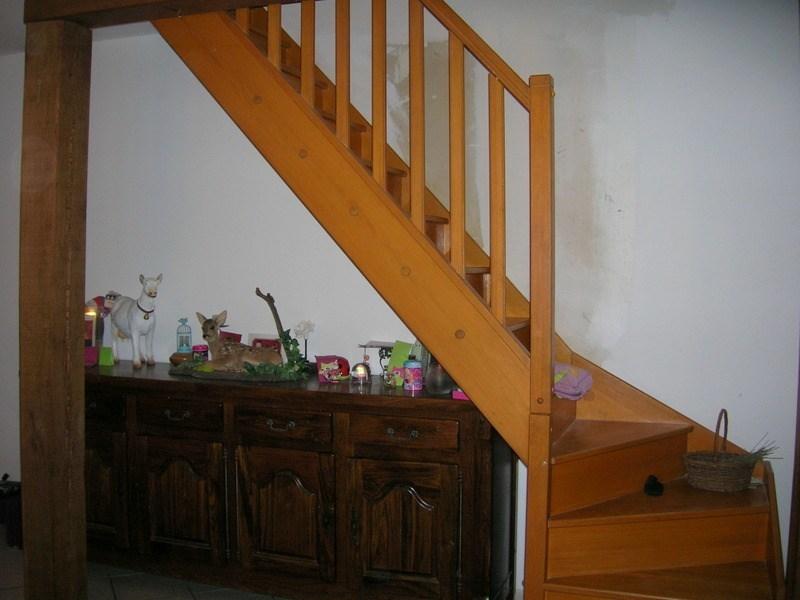 acheter maison 7 pièces 194 m² esnes-en-argonne photo 4