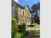 Maison à vendre F7 à Segré - Réf. 6319457