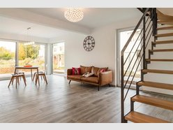 House for sale in Virton - Ref. 6647137