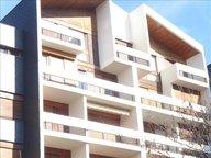 Appartement à vendre F3 à Angers - Réf. 5148001