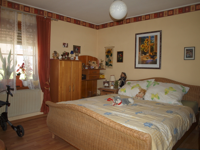 apartment for buy 0 room 65 m² bollendorf photo 4