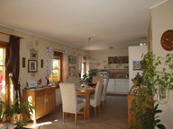 Apartment for sale 2 bedrooms in Bollendorf - Ref. 6405473