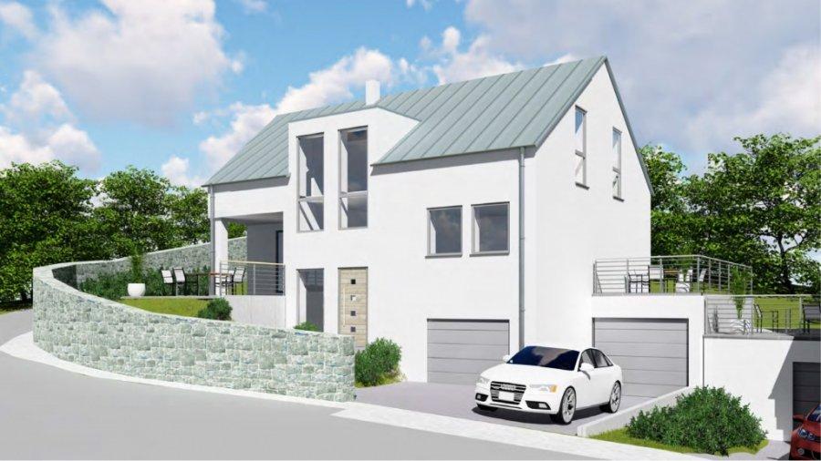 acheter maison individuelle 3 chambres 193 m² berbourg photo 1